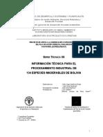 LIBRO.134.ESPECIES tensiones de las madera-convertido.docx