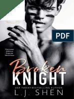 2. Broken Knight.pdf