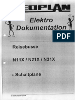Neoplan 116.pdf