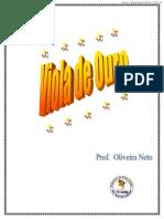 [cliqueapostilas.com.br]-viola-de-ouro.pdf
