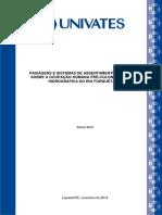 SidneiWolf.pdf