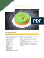 Carlos-pistache-abricot.pdf