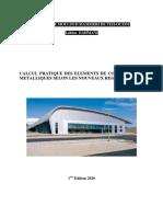 OUVRAGE 2020.pdf