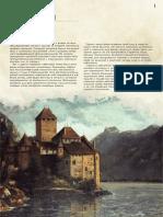 Варианты строительства.pdf