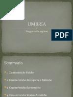 UMBRIA.pptx