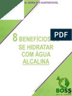 8_Benefício_de_se_hidratar_com_água_alcalina