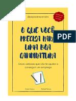 1587147511O_que_voc_precisa_para_uma_boa_candidatura_-_Ebook