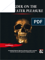Murder_on_the_Primewater_20.pdf