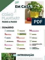 1548161567Horta_em_Casa_Passo_a_Passo_PlastPrime