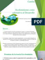 Actividad 12_ Desarrollo_Final.pdf