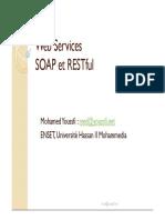 supportwebservicessoapetrestv3mryoussfi-140317164035-phpapp02.pdf
