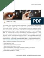 Drone _ Arduino _ Robot.pdf