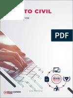 16779510-fatos-juridicos.pdf