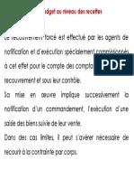 Lois des finances et principes budgetaires_p21