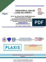 5. Introducción al uso de Plaxis V8.5.pdf
