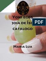 Tabela de Yonieggs (1)
