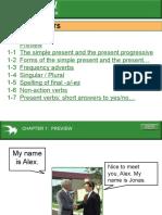 Basic Grammar review 1.pptx