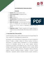Formato planificacion intervencion