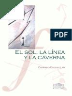El_Sol__La_Linea__La_Caverna---Conrado_Eggers_Lan.pdf