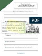 A.1.1 Ficha de Trabalho - Hegemonia e declínio da Europa (4)