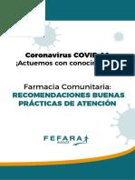 Fcia-Comunitaria-Recomendaciones-Buenas-Prácticas-de-Atención-FEFARA