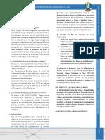003 DIAGNOSTICO_PDUS ILAVE_.pdf