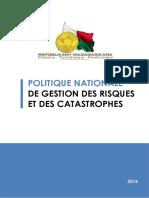 PNGRC.pdf