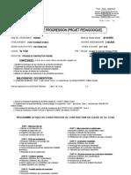 fichedeprogressionprocedeconstrutheoTleF4BA2017-2018