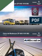 01_Apresentação Transmissão V-Tronic ZF 6AS1010BO_06_2014_ACM_Volksbus_V2