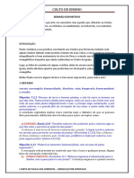 CARTA DE PAULO AOS CORINTIOS.docx