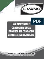 MP_NoDisponible.pdf