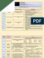 PLAN DE REFORZAMIENTO Primer Grado_ Caracol_Aynet (3)