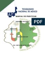 MANUAL DE PRÁCTICAS_Metro.docx