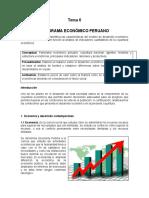 material informativo 6.-UNI-2020 ok (1)