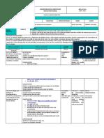 PUD3-CCNN-EGB04-2020