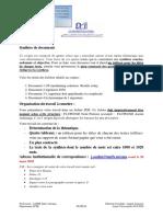 FI-CPI@S4 SD synthèse de documents