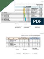 007 Rev. A-2 8.7.2020 Struktur Kurikulum TKJ TP. 2020-2021 Rev. (0.0.2) - 3 Rombel - Semester Genap
