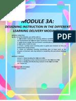 STUDY NOTEBOOK MODULE 3A.docx
