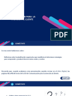 UD COMUNICACIÓN PARA LA ATENCIÓN AL CLIENTE 16.pdf