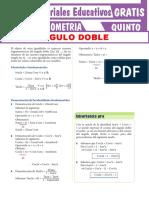 Ángulo-Doble-Para-Quinto-Grado-de-Secundaria.pdf