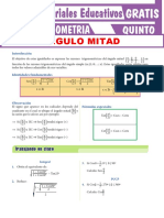 Ángulo-Mitad-Para-Quinto-Grado-de-Secundaria