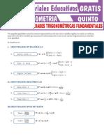 Ejercicios-de-Identidades-Trigonométricas-Fundamentales-Para-Quinto-Grado-de-Secundaria