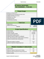 Comp220_ProjectSpreadsheet