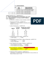 Diseño Espesores de Pavimento - Agricorp 25 ago 20 resultados sondeos