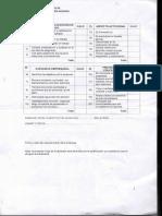 1222222256562.pdf