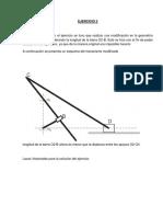 Solucionario_mecanismos.pdf