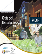 guia2021