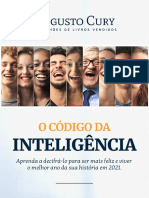 O_cod_da_inteligencia_augusto_cury.pdf