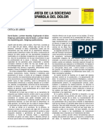 S1134804610000182.pdf