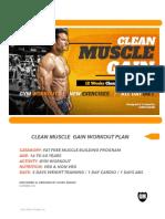 CLEAN_MUSCLE_GAIN_Workout_Plan_by_Guru_Mann.pdf